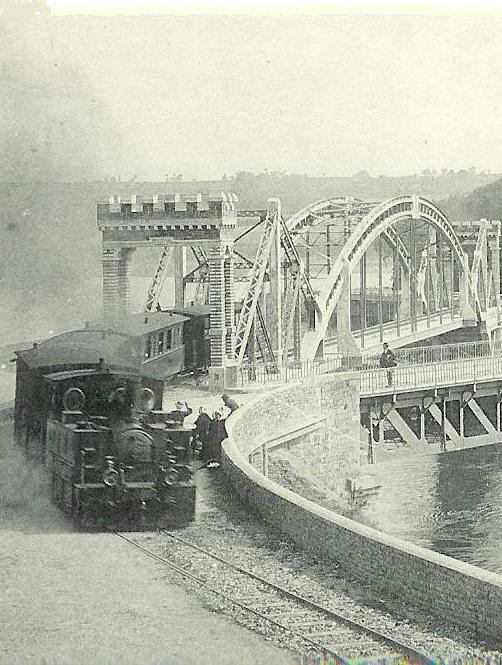 les-ponts-noirs6.jpg