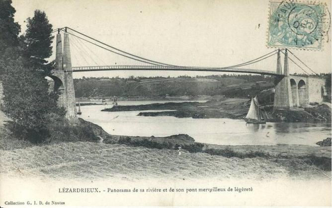 lezaedrieux1.jpg