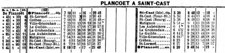 lignes2.jpg