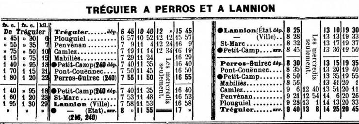 lignes5-1.jpg