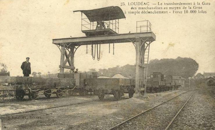 loudeac-marchandises-1.jpg