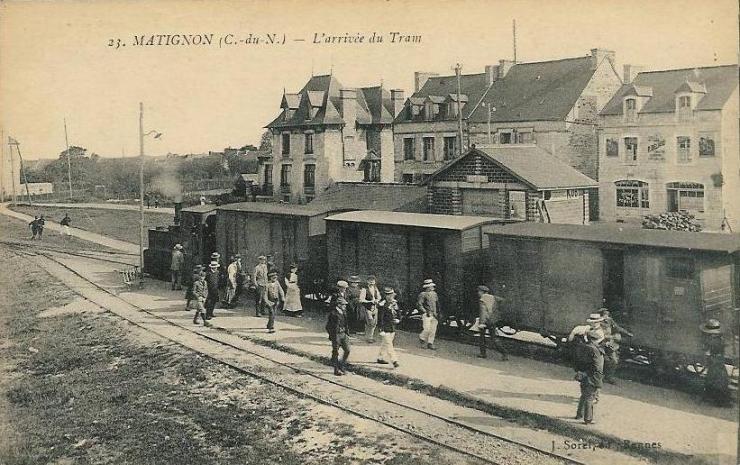matignon1-2.jpg