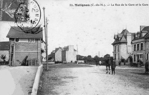 matignon6-3.jpg