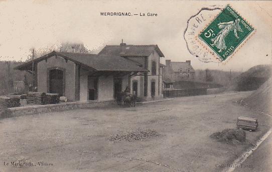 merdrignac-gare.jpg