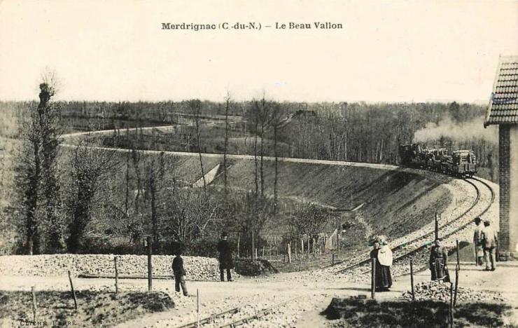 merdrignac-le-beau-vallon.jpg