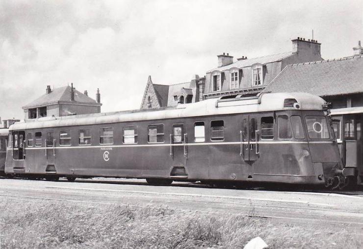 paimpol-autorai-renault-1954.jpg