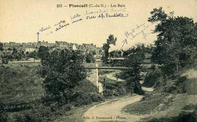 plancouet-pont-chemin-de-fer.jpg