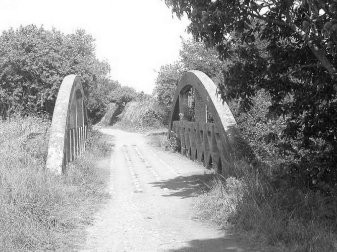 pont-de-la-cage-langueux.jpg