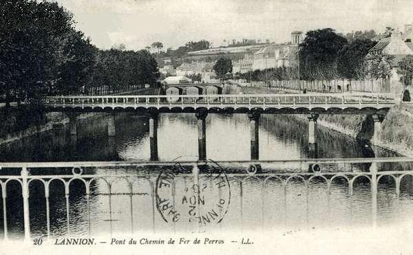 pont-de-lannion.jpg