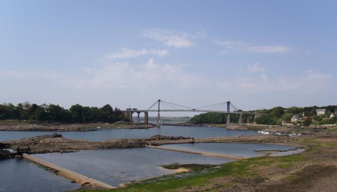 pont-de-lezardrieux.jpg