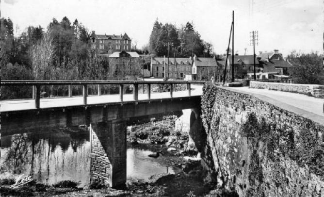 pont-de-plouguenast2.jpg