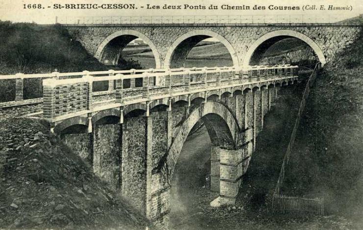 pont-des-courses-stbrieuc.jpg
