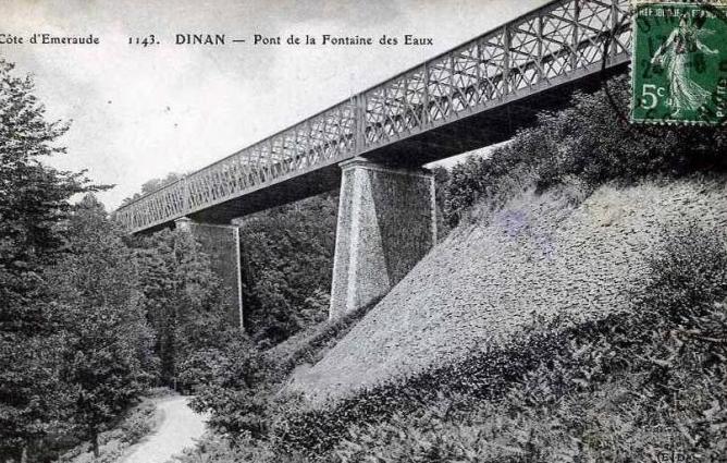 pont-dinan.jpg