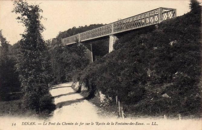 pont-dinan2.jpg
