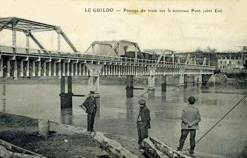 pont-du-guildo-autref.jpg
