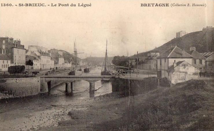 pont-du-legue-stbrieuc.jpg