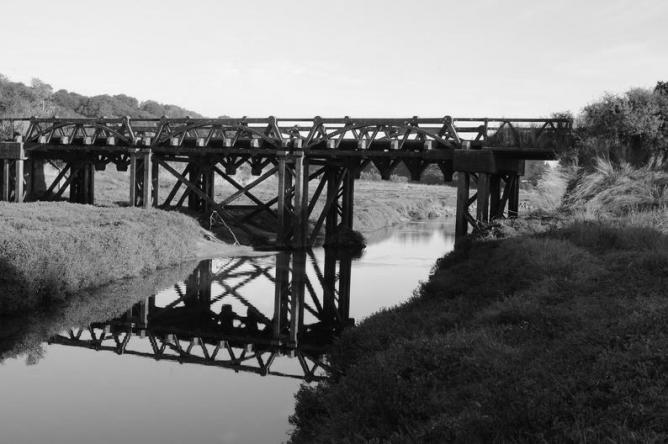 pont-du-marais-sables-d-or.jpg