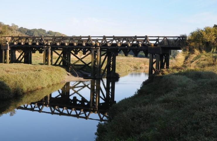 pont-du-marais.jpg