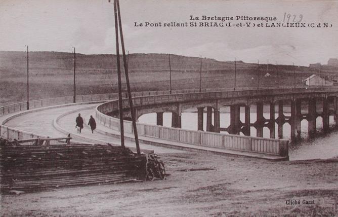 pont-fremur1.jpg