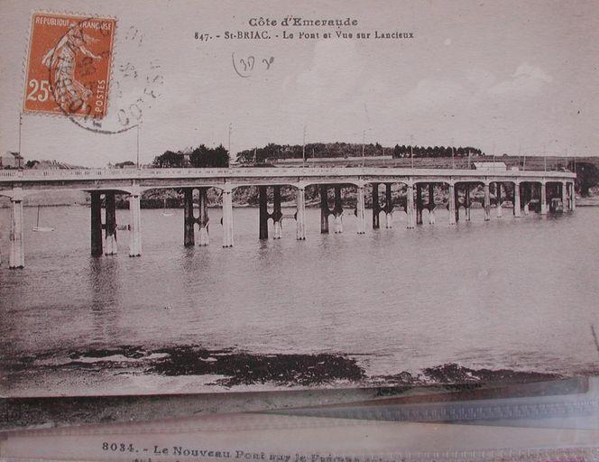 pont-fremur2.jpg