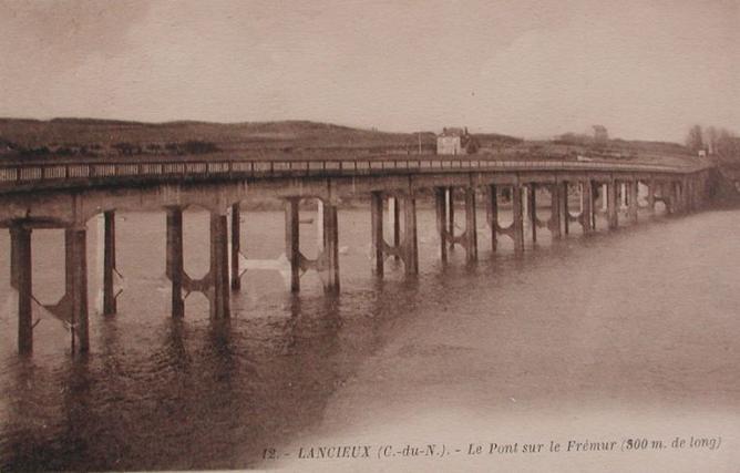 pont-fremur3.jpg