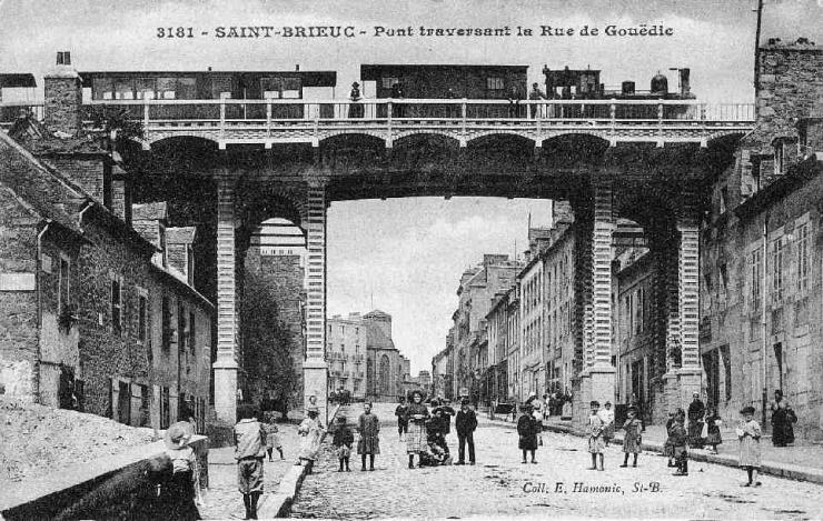 pont-gouedic.jpg