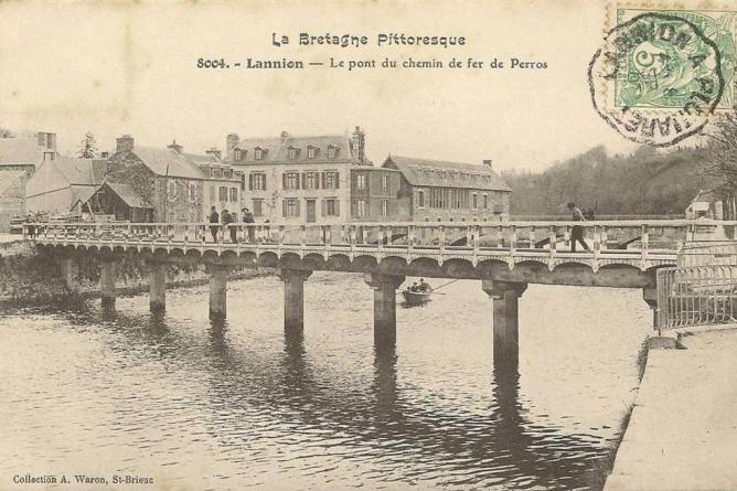 pont-lannion.jpg