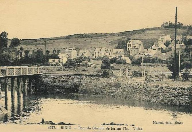 pont-sur-l-ic-binic.jpg