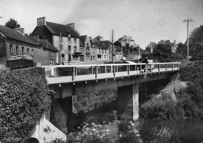 pont-sur-lie-1.jpg