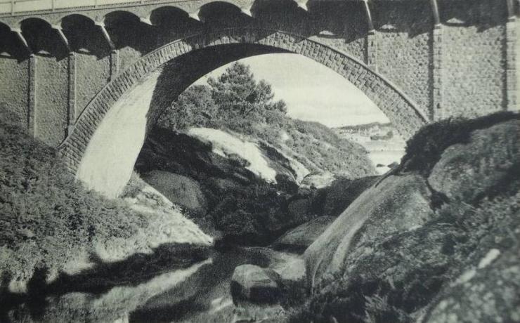 pont-vallee-troioros-perros.jpg