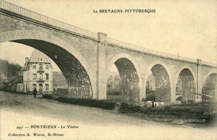pontrieux-viaduc-1.jpg
