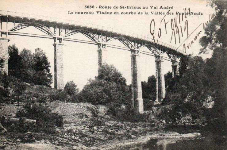 ponts-neufs.jpg