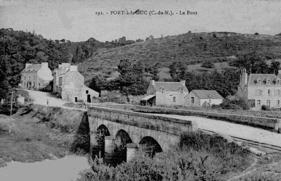 port-a-la-duc-1.jpg