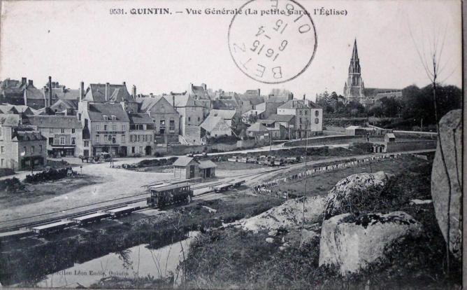 quintin-gare-1.jpg