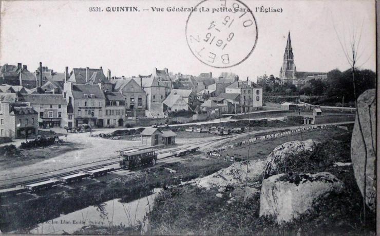 quintin-gare-3.jpg