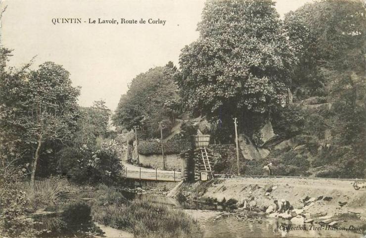 quintinroute-de-corlay-1.jpg