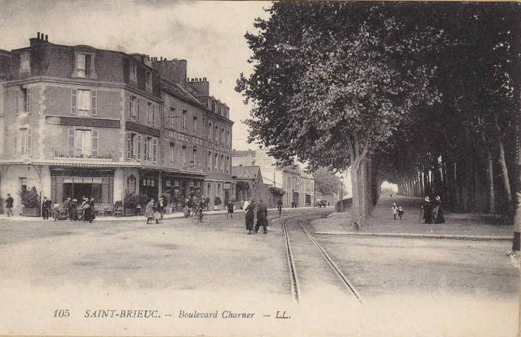stbrieuc-rails-chemin-de-fer.jpg