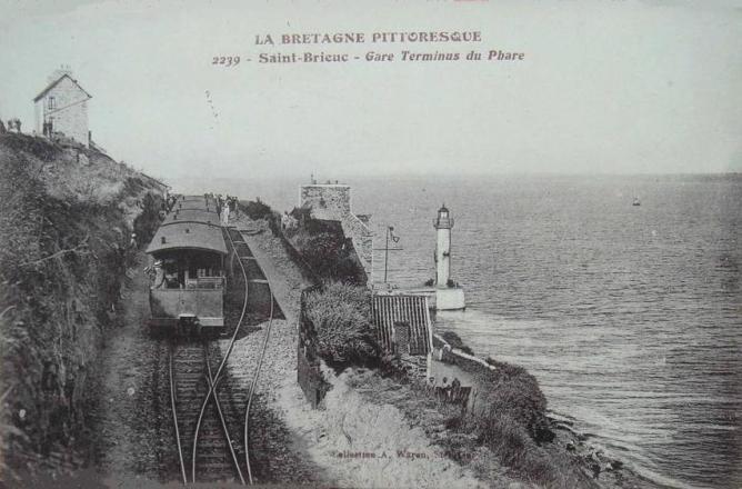 stbrieuc-terminus-phare.jpg