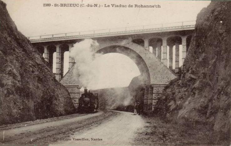 stbrieuc-viaduc-rohannec-h.jpg