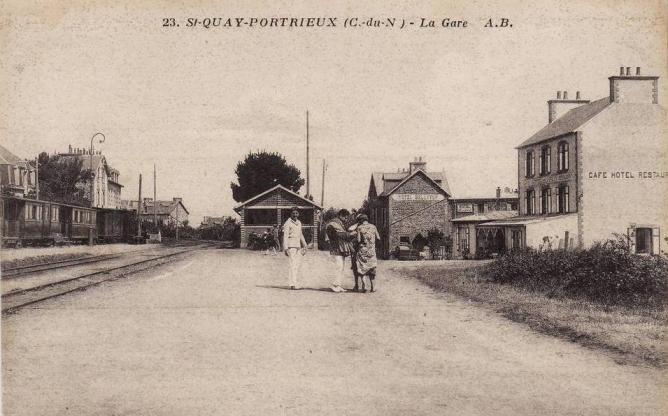 stquay-gare3.jpg