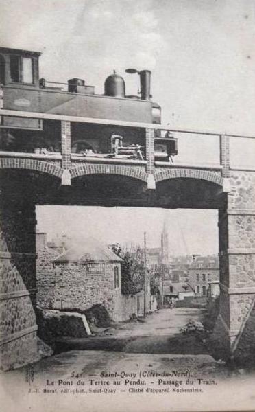 stquay-pont-du-tertre-au-pendu.jpg