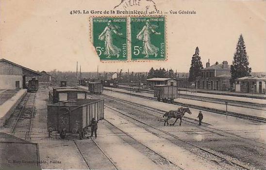 terminus-la-brohiniere.jpg