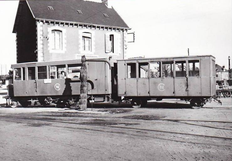train-lamballe.jpg