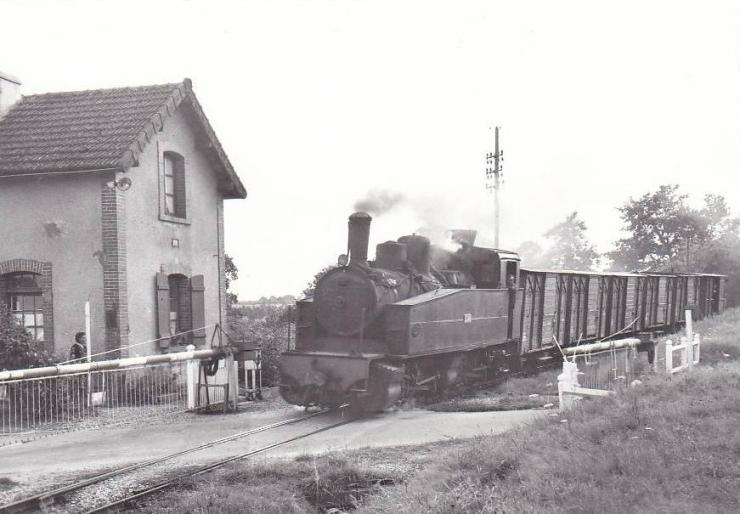 train-mur.jpg