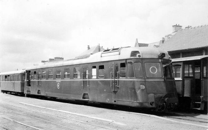 tramway-ligne-paimpol-plouha.jpg