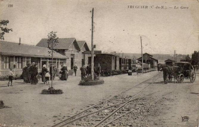 treguier-gare-1.jpg