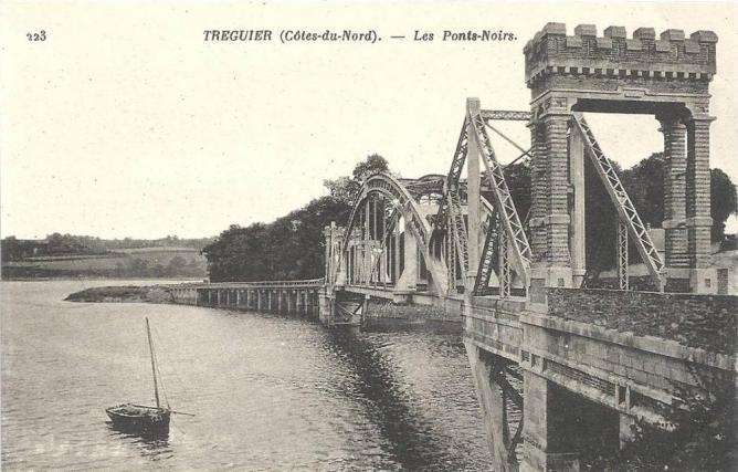 treguier-ponts-noirs.jpg