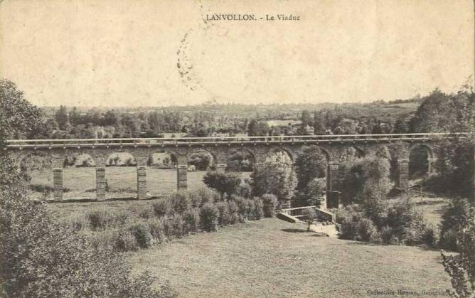 viaduc-blanchardeau-lanvollon.jpg