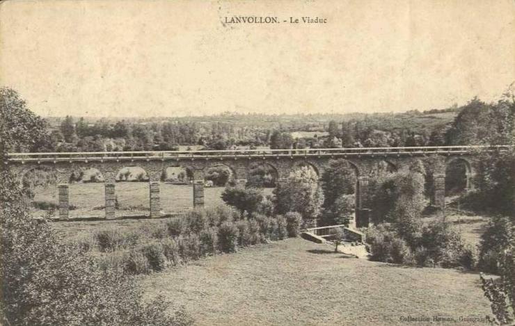 viaduc-blanchardeau.jpg