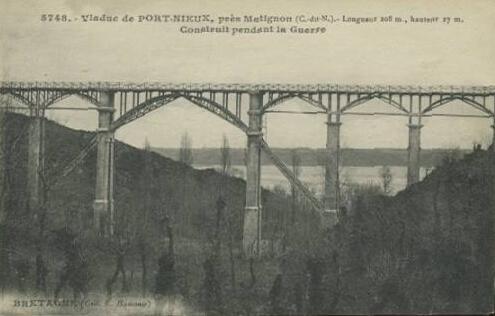 viaduc-port-nieux.jpg